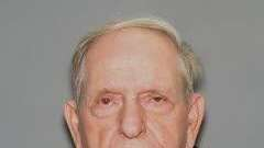 Suffolk police issued a silver alert for Medio