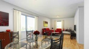 Village Lofts, a modular 29-unit residential rental complex