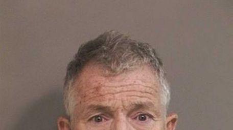 Stephen M. Hanson, 59, of Great Neck, sold