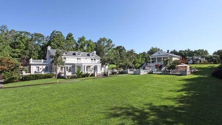 Victoria Gotti asks $2.499M for Old Westbury estateThe