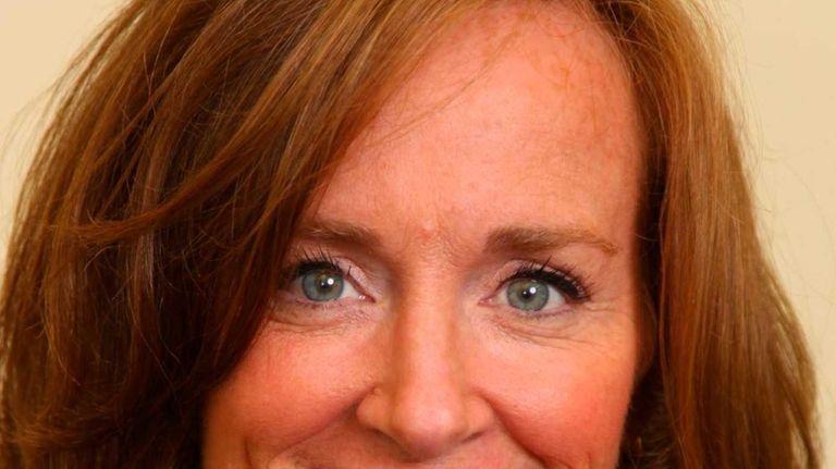 Nassau County district attorney candidate, Kathleen Rice. (Sept.