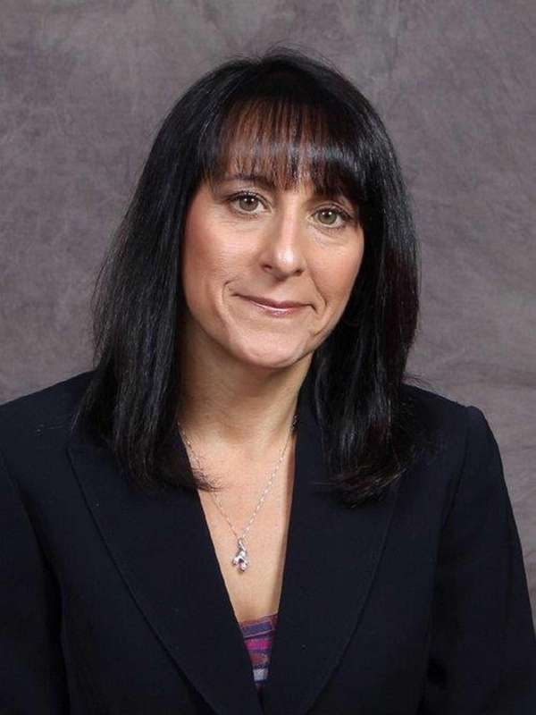 Marian Rychalsky has joined M&T Bank as a