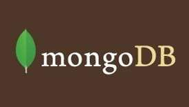 MongoDB is an open-source database of information on