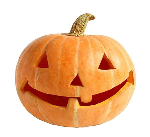There are tons of fun Halloween events for