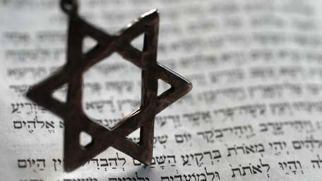 No one today can predict what the Jewish