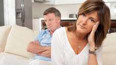 Divorcing couples should map out their property-division plans