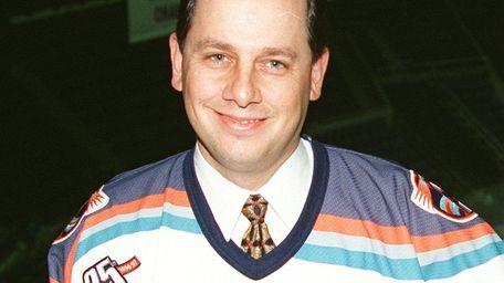 John Spano