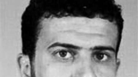 Anas al-Liby, an alleged al-Qaida leader who authorities
