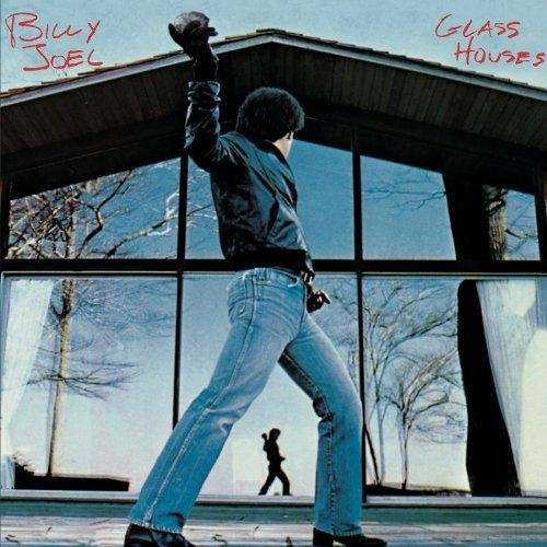 RELEASED 1980, No. 1 for 6 weeks BIGGEST