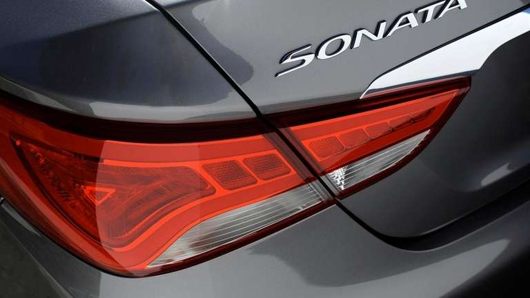 Hyundai is expected to scale back the aggressive