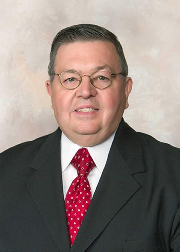 Edward J. Ryan joins Petraco & Associates, a