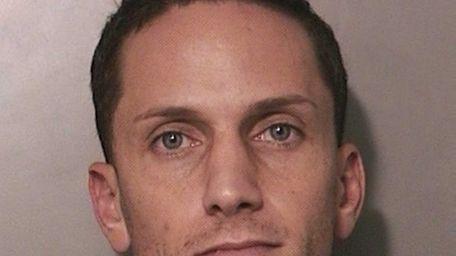 Wayne Green, 29, of Lindenhurst, was a passenger