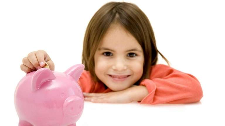 Experts say that your finances suffer - and