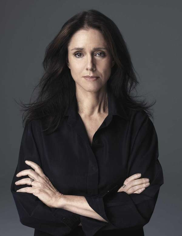 Julie Taymor directs quot;A Midsummer Night's Dreamquot; at