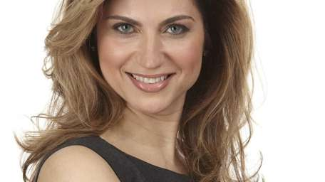 Maria Babaev has joined Douglas Elliman Real Estate