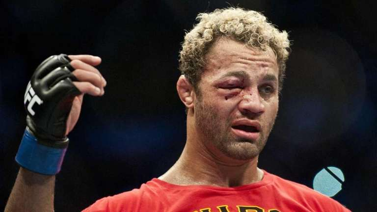 JOSH KOSCHECK Loss to GSP: Dec. 24, 2010