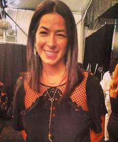 Rebecca Minkoff is facing fines of $77,000 from
