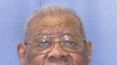 Frank Winfrey, 98, of Philadelphia, died in a