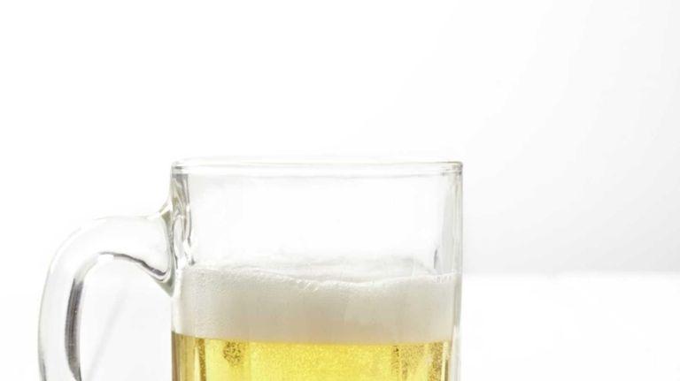 Salty pretzel chocolate chip cookies. (Oct. 14, 2013)