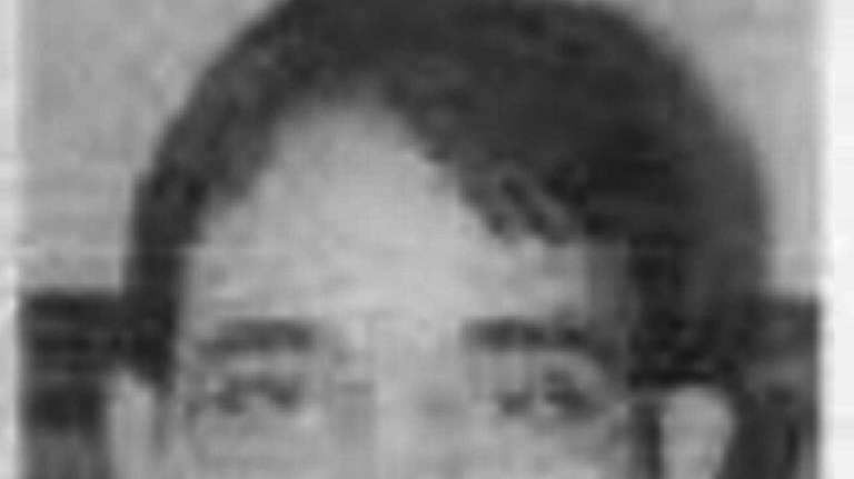 FBI arrested Michael S. Bonnet, a registered sex