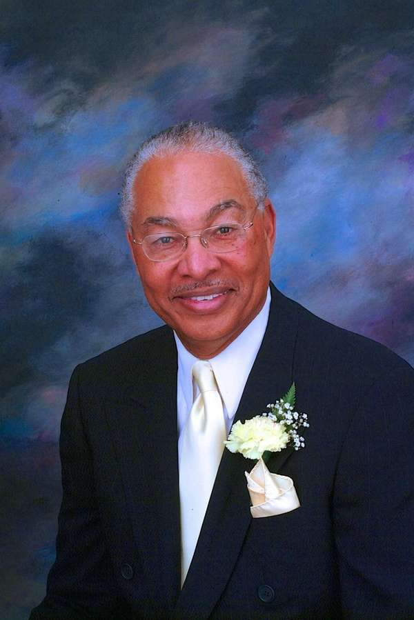 Norris Earl Francis died Oct. 25 at South