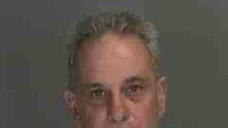 Danny Silsbe, 58, of Bay Shore, has been