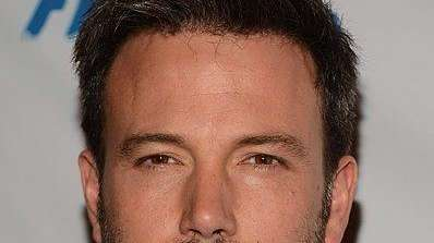 Actor Ben Affleck is among those claiming Elk