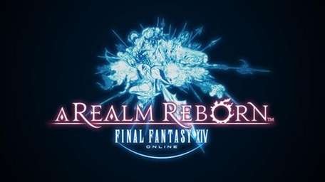 Final Fantasy fans have been waiting a long