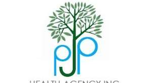 A Melville-based health insurance brokerage, PJP Health Agency