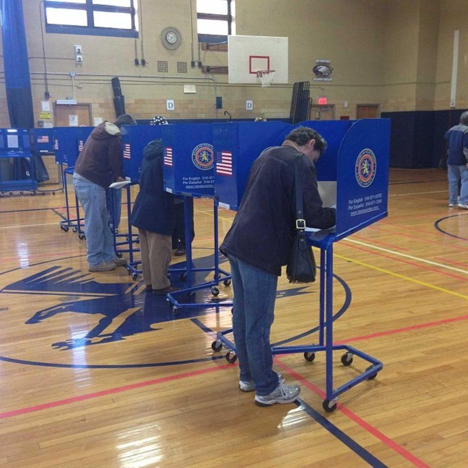 #islandvote