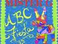 Mister G has a new bilingual children's album