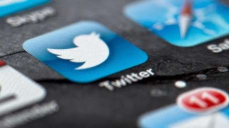 Twitter's new stock is expected to begin trading