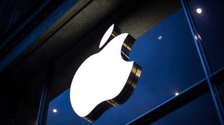 Apple is developing new iPhone designs including bigger
