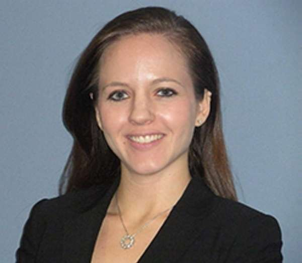 Lauren E. Monaghan has joined the banking/commercial lending