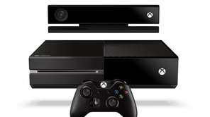 The Xbox One may not be as powerful