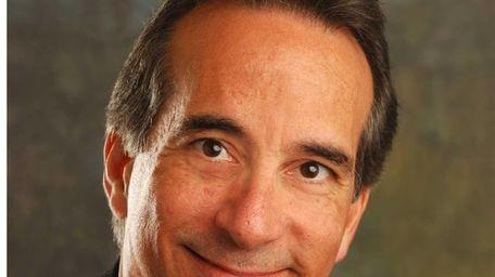 Dr. Joseph J. Moreira has been elected to