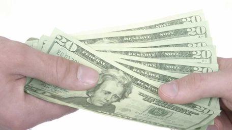 The U.S. Treasury has removed the