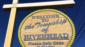 Keep it clean #riverhead #linow #townfocus