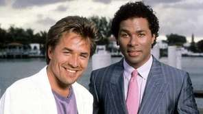 "67. ""Miami Vice"": Changed the whole look of"