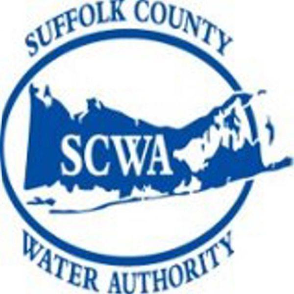 Long Island Water Authority Jobs