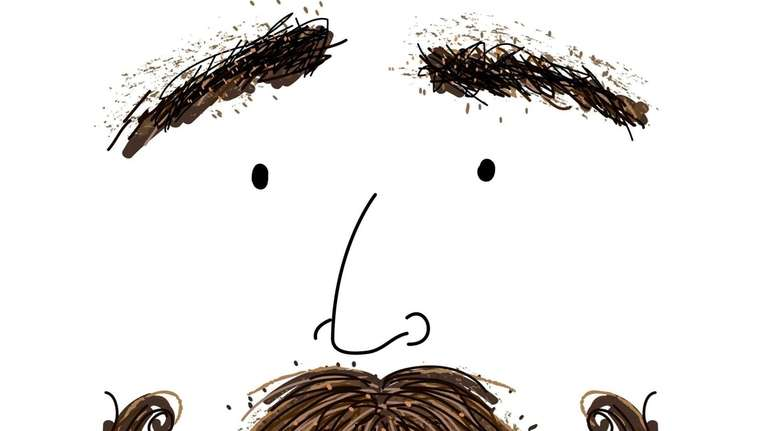Movember, or No-Shave November, started in Australia with