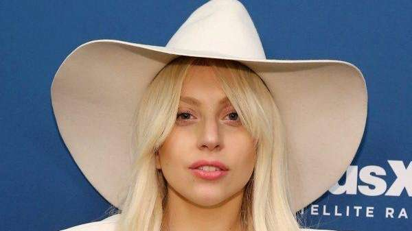 Lady Gaga will perform the final concerts at