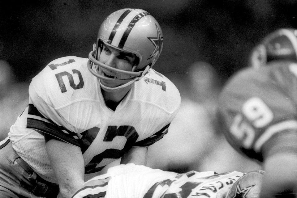 Jan. 15, 1978 Result: Cowboys 27, Broncos 10