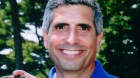 Anthony J. Stupore, a partner in the Jericho