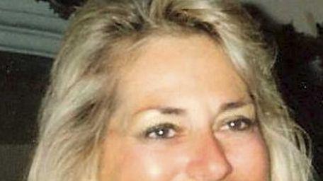 Roberta Yannelli, a Long Island nurse and teacher,