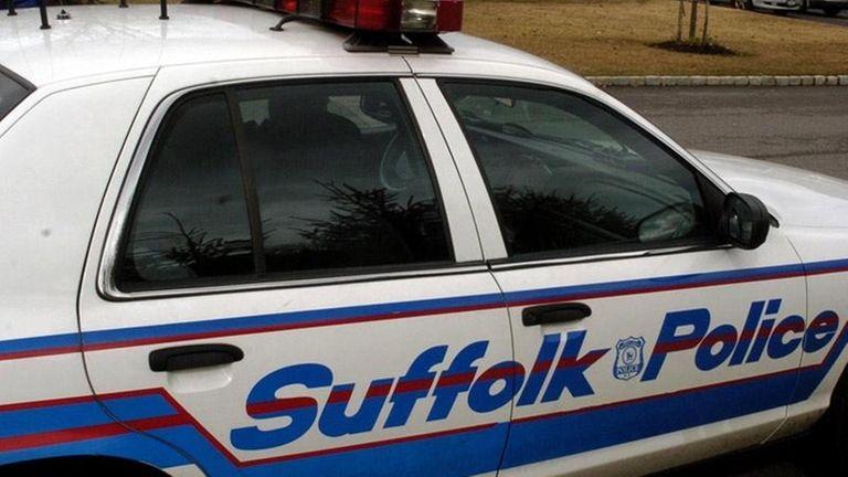 Drunken drivers beware: An Islandwide crackdown targeting intoxicated