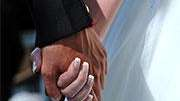 Commitment to lifelong relationship appears to be key,