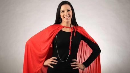 Lauren Falco See her profile Vote for