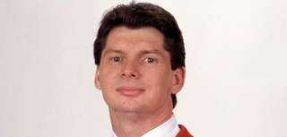 WWE history wouldn't be complete without Vince McMahon,