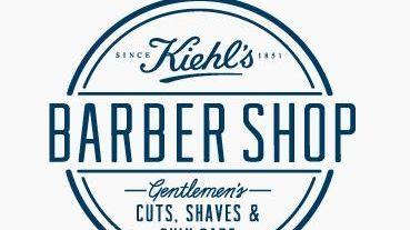 Kiehl's Since 1851 celebrates its new shop in